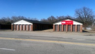 Rent Woodstock storage units at 162 Ingersoll Rd. We offer a wide-range of affordable self storage units and your first 4 weeks are free!