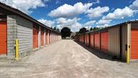 La succursale Access Storage – Woodstock Nord, située au 215 Bysham Park Drive, a la solution d'entreposage qu'il vous faut. Réservez dès aujourd'hui!