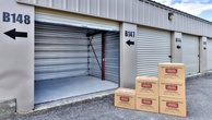 La succursale Access Storage – Ottawa St. Laurent, située au 2221 Gladwin Crescent, a la solution d'entreposage qu'il vous faut. Réservez dès aujourd'hui!