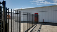 Rent Lethbridge storage units at 2315 36th Street North. We offer a wide-range of affordable self storage units and your first 4 weeks are free!