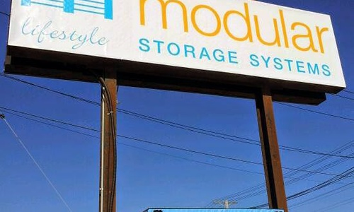 Access Storage - Winnipeg Chevrier located at 545 Hervo St. has the self storage solutions you need. Call to reserve today!