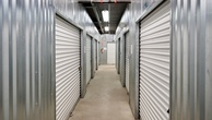 Rent Winnipeg storage units at 545 Hervo St. We offer a wide-range of affordable self storage units and your first 4 weeks are free!