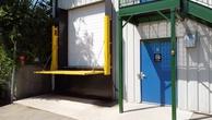 La succursale Access Storage – Winnipeg Chevrier, située au 545, rue Hervo, a la solution d'entreposage qu'il vous faut. Réservez dès aujourd'hui!