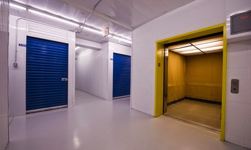 Access Storage - Bedford at 231 Damascus Road has the self storage solutions you need. Call to reserve today!