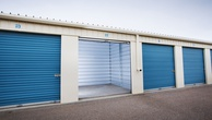 Rent Ajax storage units at 475 Harwood Ave N. We offer a wide-range of affordable self storage units and your first 4 weeks are free!
