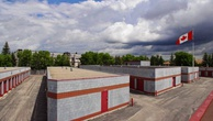 Access Storage - Winnipeg South at 3101 Pembina Highway has the self storage solutions you need. Call to reserve today!