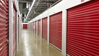 Access Storage - Calgary Chaparral at #3000, 1800 - 194 Avenue SE has the self storage solutions you need. Call to reserve today!