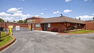 Access Storage - Calgary Central at 410 Manning Road NE has the self storage solutions you need. Call to reserve today!