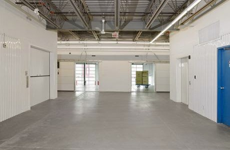Access Storage - Calgary Spyhill at 7725 - 112 Avenue NW has the self storage solutions you need. Call to reserve today!