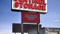 Access Storage - Edmonton West at 21010-100 Avenue has the self storage solutions you need. Call to reserve today!