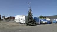 Access Storage - Edmonton Argyll at 9920 - 63 Avenue has the self storage solutions you need. Call to reserve today!