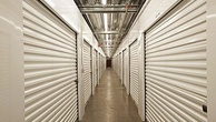 Access Storage - Richmond at 11151 Bridgeport Road has the self storage solutions you need. Call to reserve today!