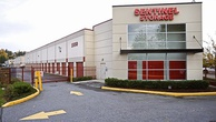 Access Storage - Coquitlam at 195 Schoolhouse Street has the self storage solutions you need. Call to reserve today!
