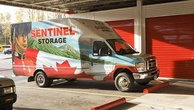 Access Storage - Vancouver at 8866 Laurel Street has the self storage solutions you need. Call to reserve today!