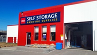 Rent North York storage units at 835 York Mills Rd. We offer a wide-range of affordable self storage units and your first 4 weeks are free!