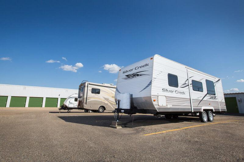 Visit one of Access Storage's Ottawa locations if you want to rent storage units. We offer a range of affordable self-storage units and your first 4 weeks [...]