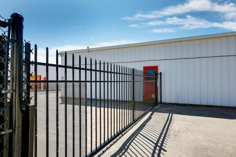 Rent Nepean storage units at 56 Bongard Ave. We offer a wide-range of affordable self storage units and your first 4 weeks are free!