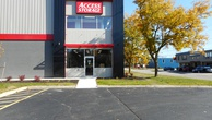 Visit Access Storage's Kitchener location if you want to rent storage units. We offer a range of affordable self-storage units and your first 4 weeks are free!