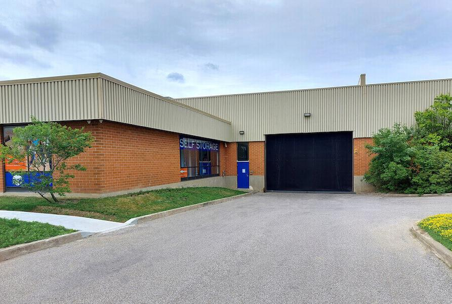 The bustling neighbourhood of Clairville is a hub for industrial and commercial businesses in north Etobicoke. With its close proximity to Pearson [...]