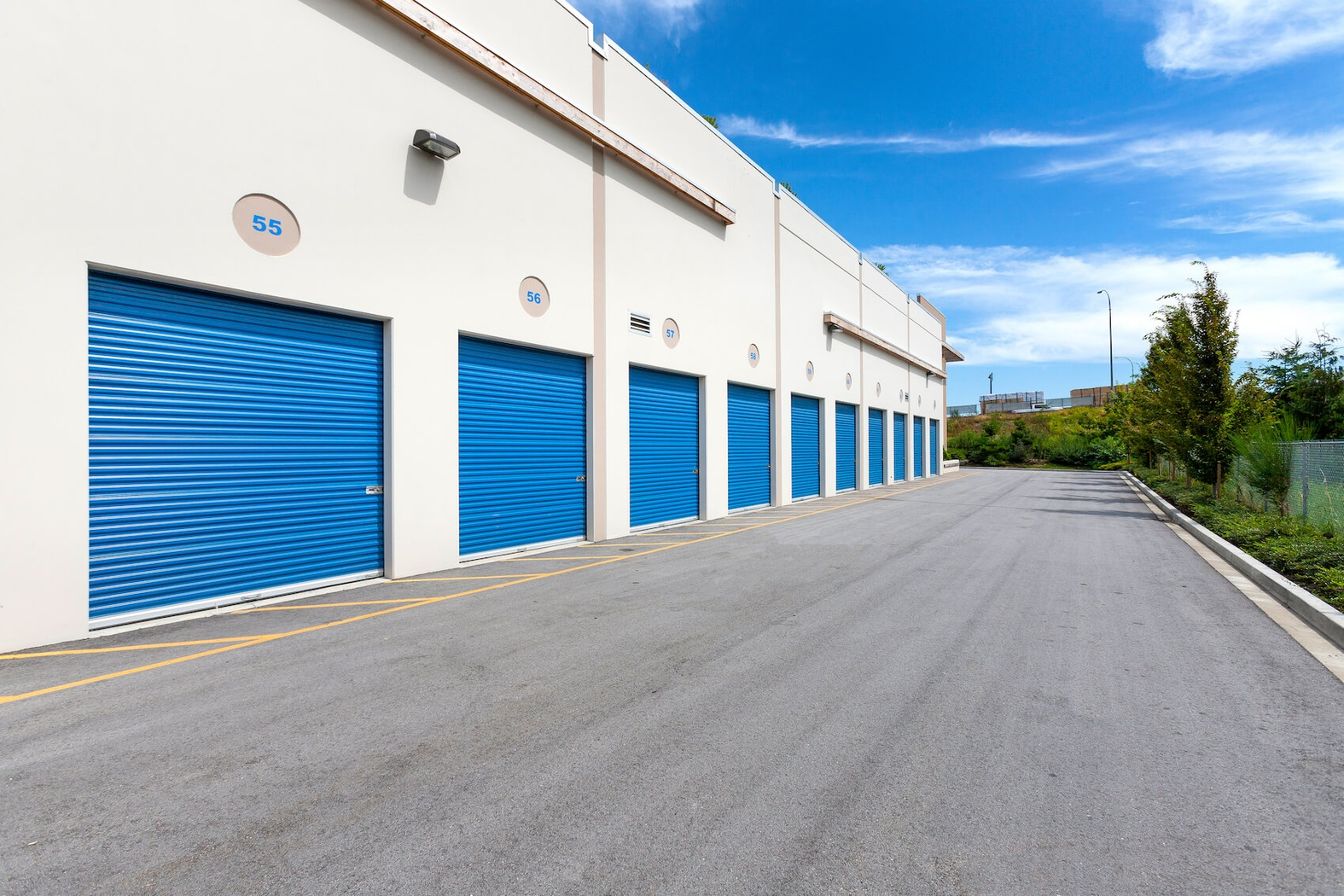 Rent Langley storage units at 19950 88 Avenue East #200. We offer a wide-range of affordable self storage units and your first 4 weeks are free!
