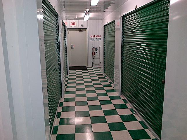 Rent Smiths Falls storage units at 410 County Road 29. We offer a wide-range of affordable self storage units and your first 4 weeks are free!
