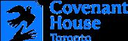 Convenant House Toronto