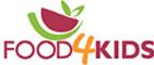 FOOD4KIDS