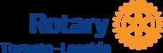 Rotary Toronto-Leaside